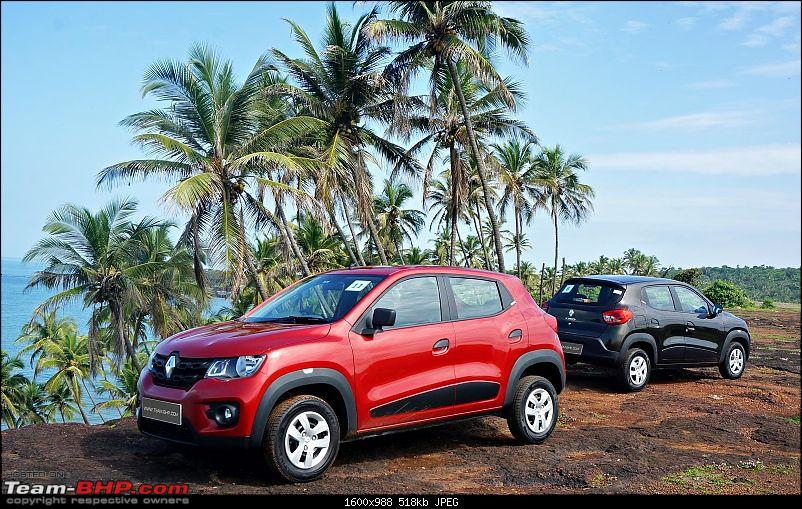 Renault to start 3rd shift for Kwid's production-1.jpg