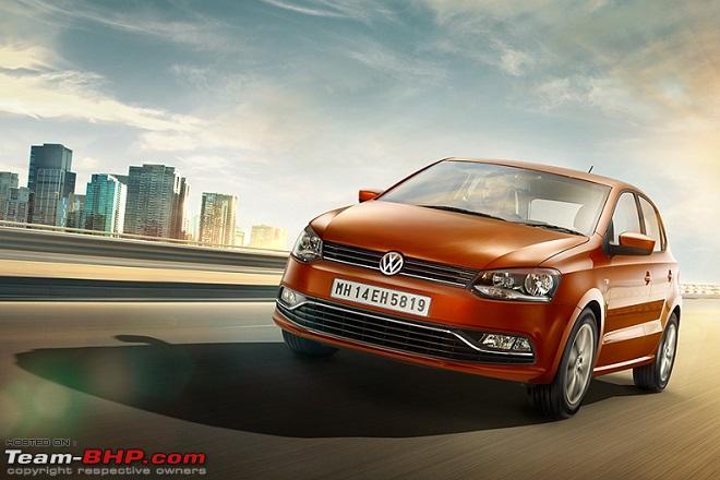 Name:  VolkswagenPolo2016.jpg Views: 14571 Size:  92.2 KB