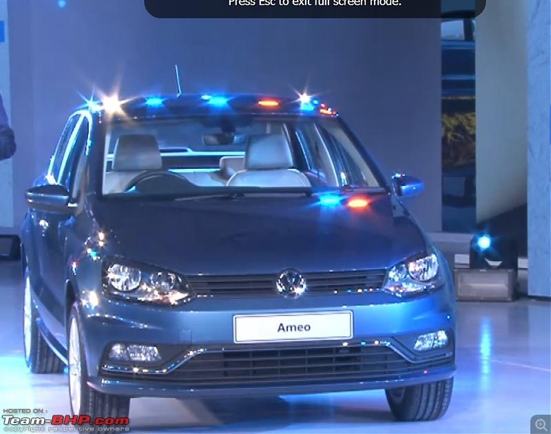 VW's Polo-based compact sedan, Ameo unveiled!-ameo2.jpg