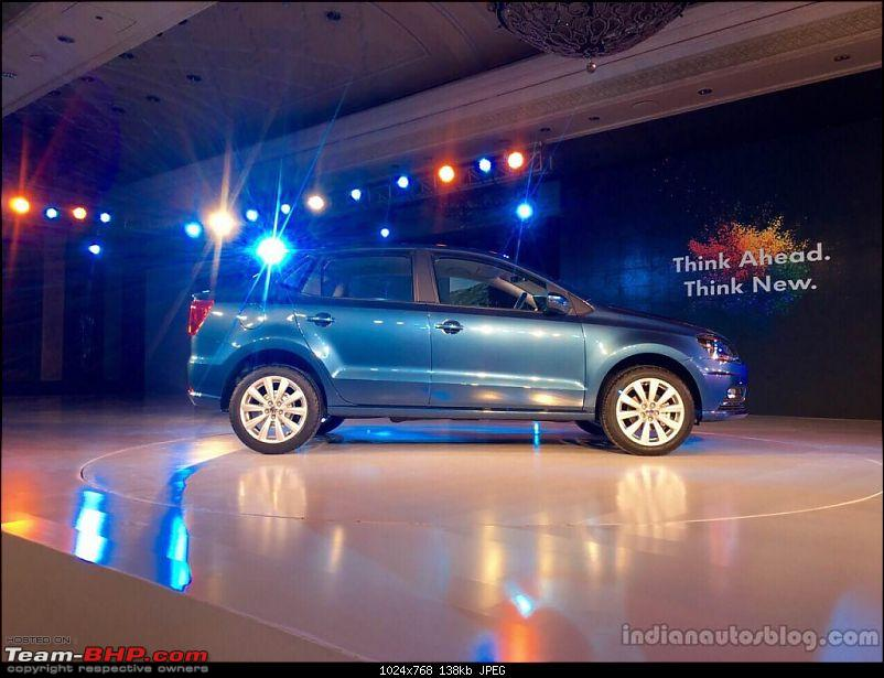 VW's Polo-based compact sedan, Ameo unveiled!-vwameo2.jpg