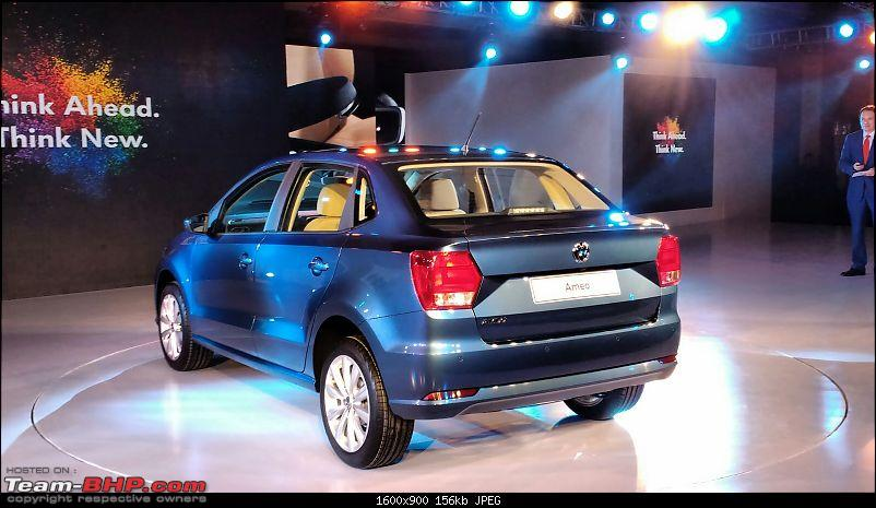 VW's Polo-based compact sedan, Ameo unveiled!-20160202014619_img20160202wa0022.jpg