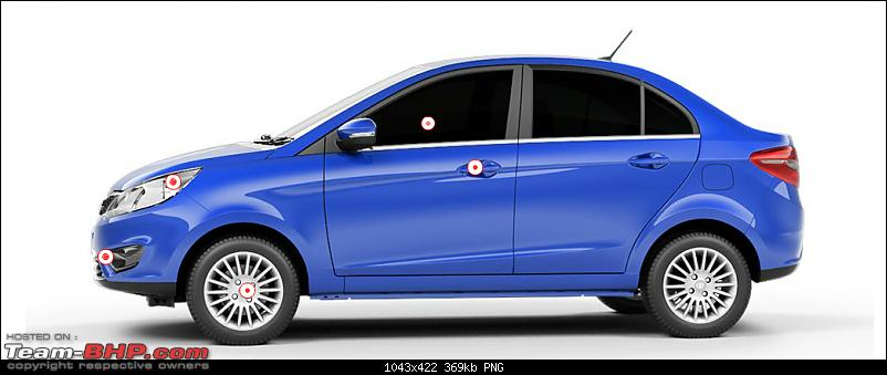 VW's Polo-based compact sedan, Ameo unveiled!-zest.png