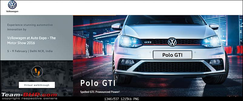Spotted! VW Polo GTI with 1.8L TSI engine-capture.png