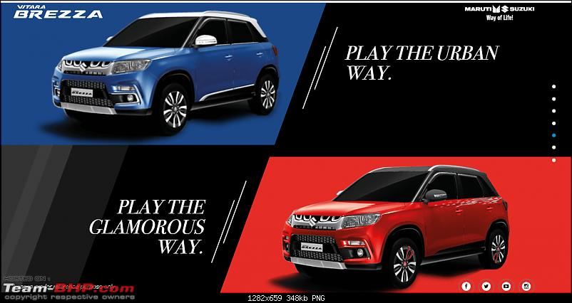 The Maruti Vitara Brezza Compact SUV-capture.png
