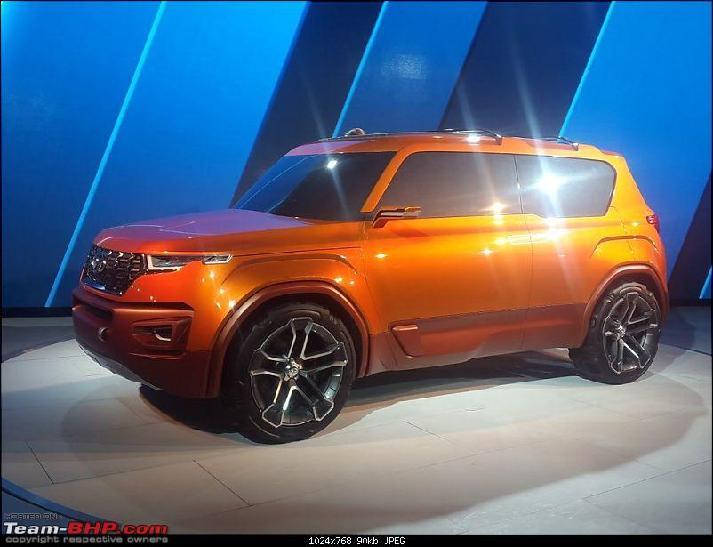 On Hyundai's all-new Compact SUV-co2.jpg
