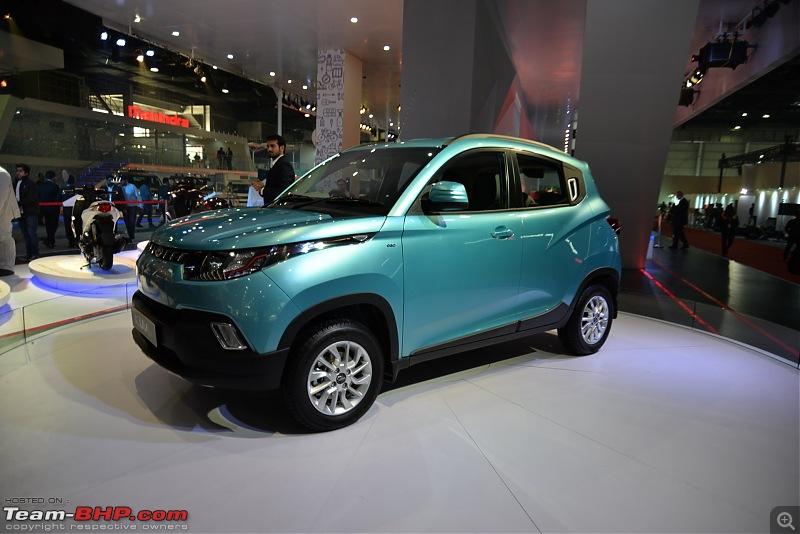 Mahindra @ Auto Expo 2016-aaa_1807.jpg