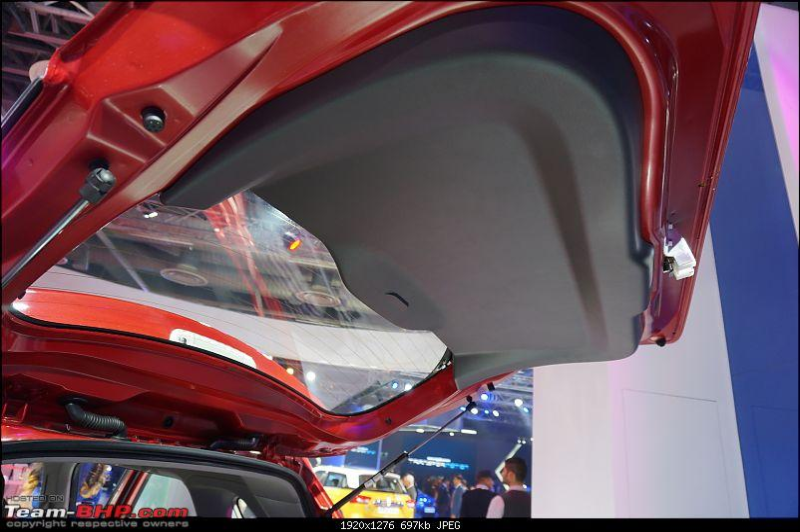 The Maruti Vitara Brezza @ Auto Expo 2016-dsc04490.jpg