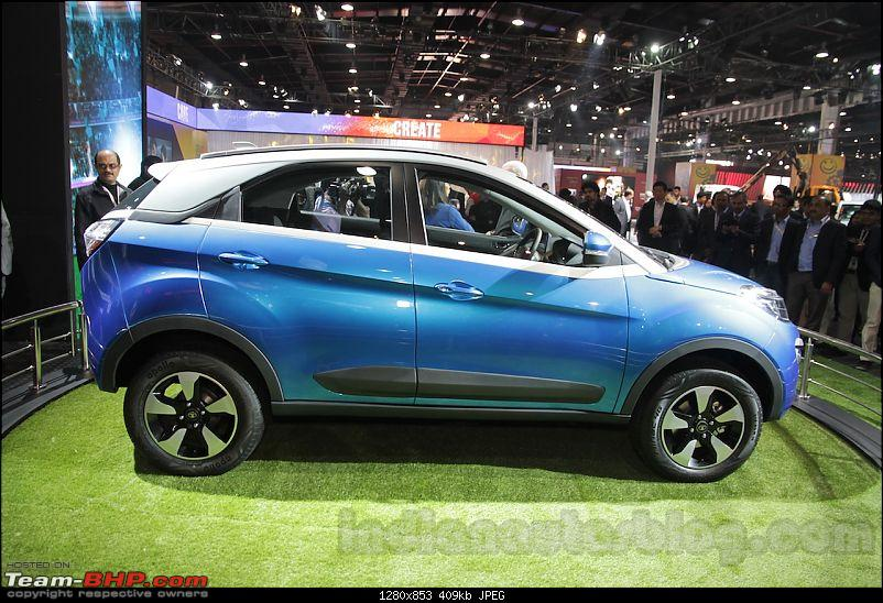 The Tata Nexon, now launched at Rs. 5.85 lakhs-2.jpg