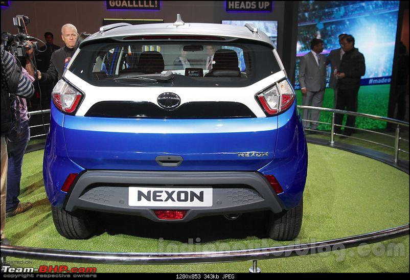 The Tata Nexon, now launched at Rs. 5.85 lakhs-5.jpg