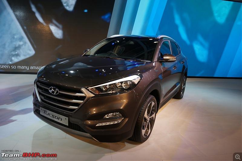 Hyundai @ Auto Expo 2016-30.jpg