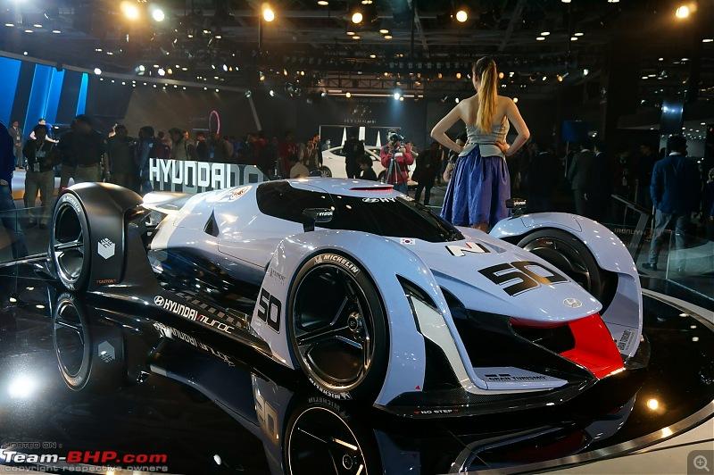 Hyundai @ Auto Expo 2016-7.jpg