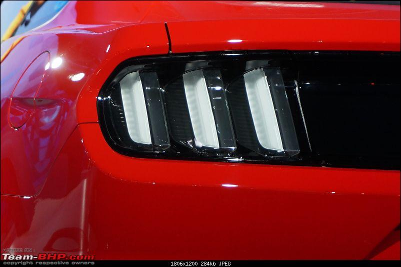 Ford @ Auto Expo 2016-22.jpg
