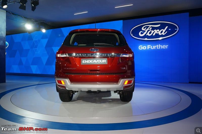 Ford @ Auto Expo 2016-27.jpg