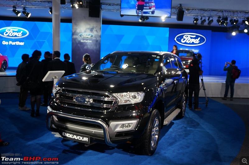 Ford @ Auto Expo 2016-31.jpg