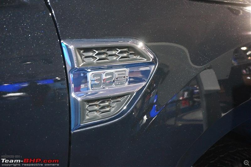 Ford @ Auto Expo 2016-33.jpg