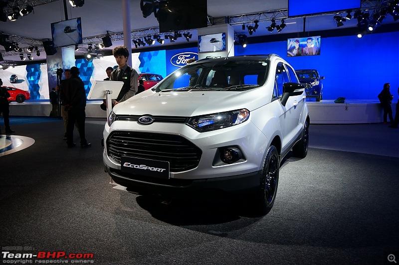 Ford @ Auto Expo 2016-59.jpg