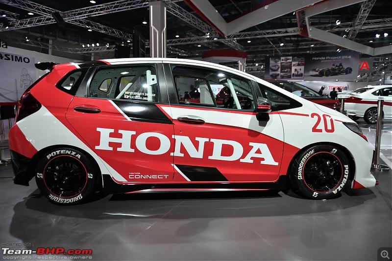 Honda @ Auto Expo 2016-16aaa_1744.jpg