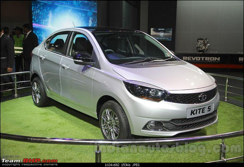 Which car wowed you at the Auto Expo 2016?-tatakite5.jpg