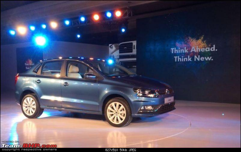 Which car wowed you at the Auto Expo 2016?-volkswagenameo.jpg