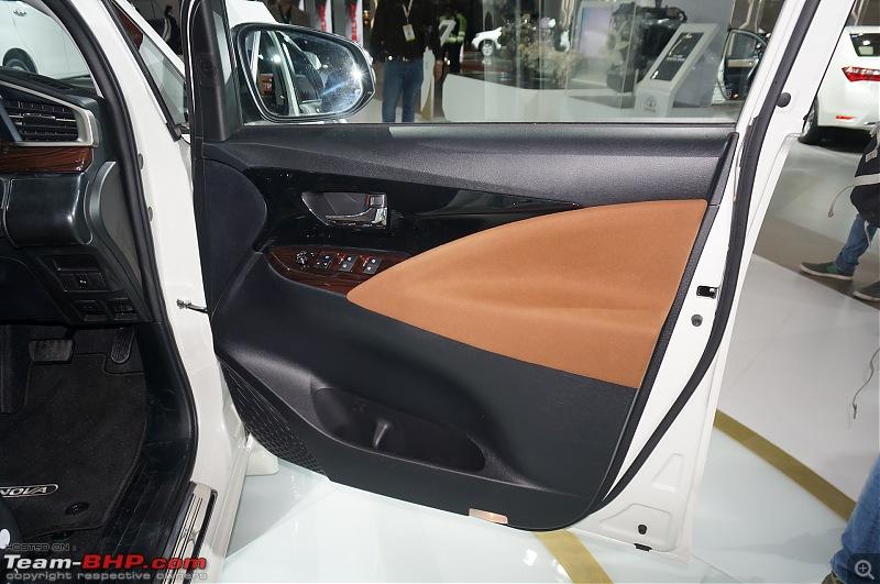 Toyota Innova Crysta @ Auto Expo 2016-1c.jpg