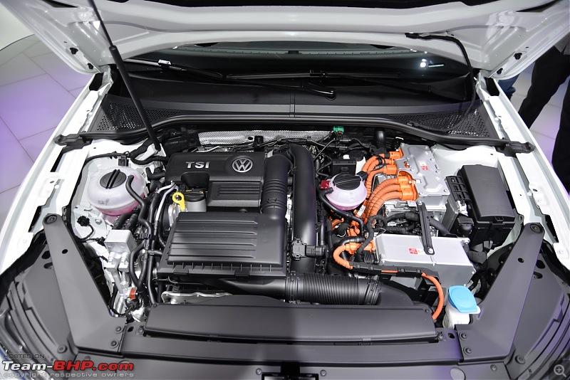Volkswagen @ Auto Expo 2016-aaa_1923.jpg