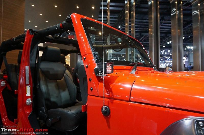 Jeep @ Auto Expo 2016-28.jpg