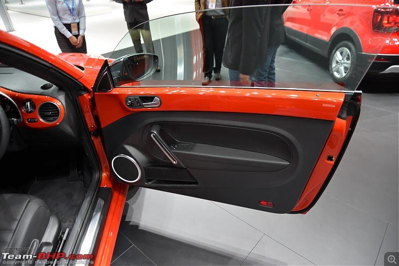 Volkswagen @ Auto Expo 2016-i01x-aaa_2036.jpg