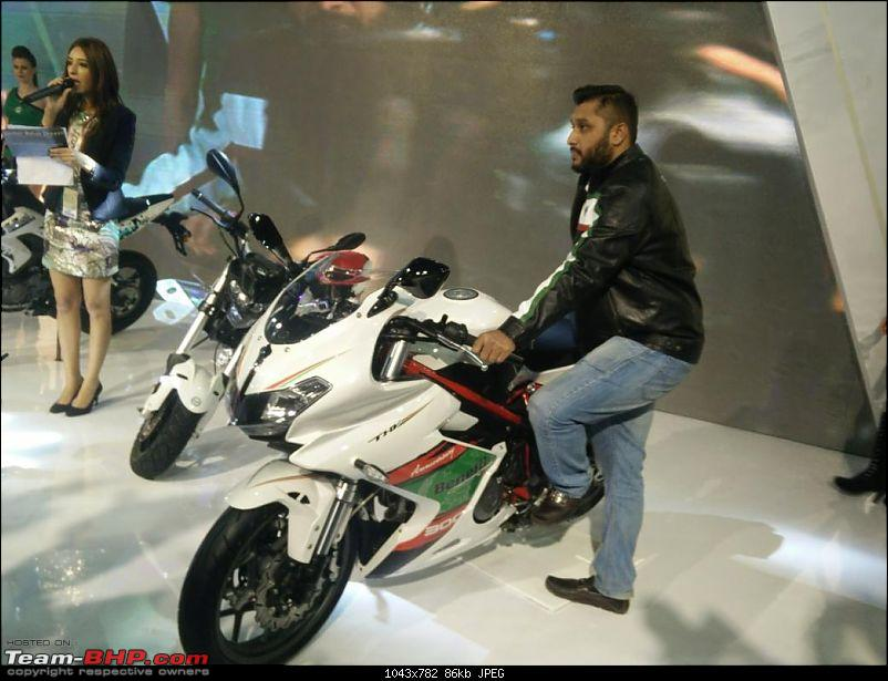 The Mega Auto Expo 2016 Thread: General Discussion, Live Feed & Pics-image_1730.jpg