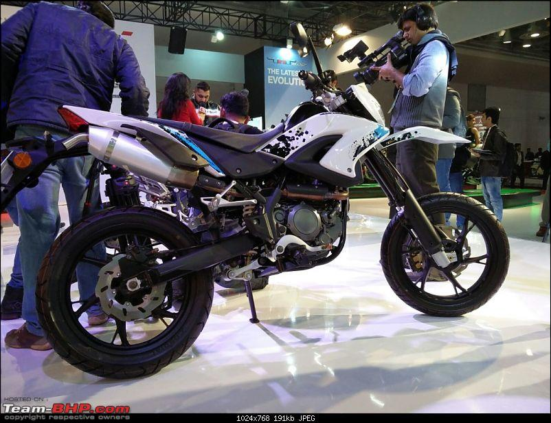 The Mega Auto Expo 2016 Thread: General Discussion, Live Feed & Pics-benellibx2501024x768.jpg