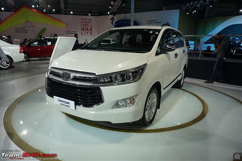 Toyota @ Auto Expo 2016-1.jpg