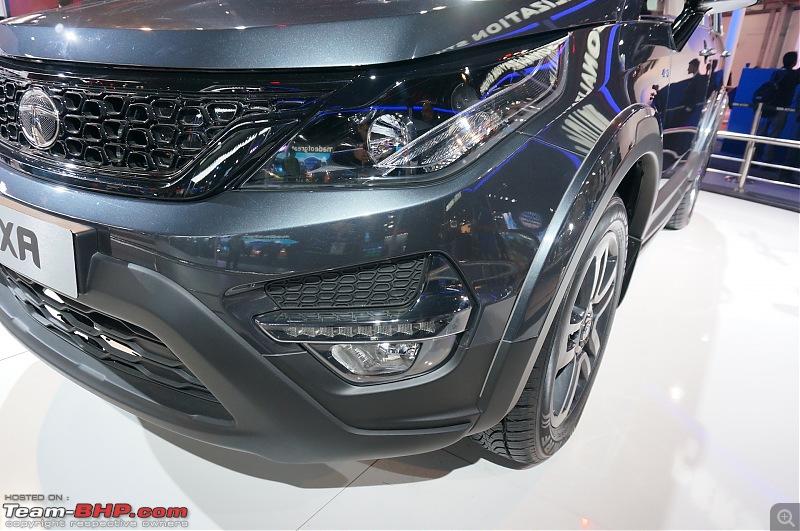 Tata Hexa @ Auto Expo 2016-13b.jpeg