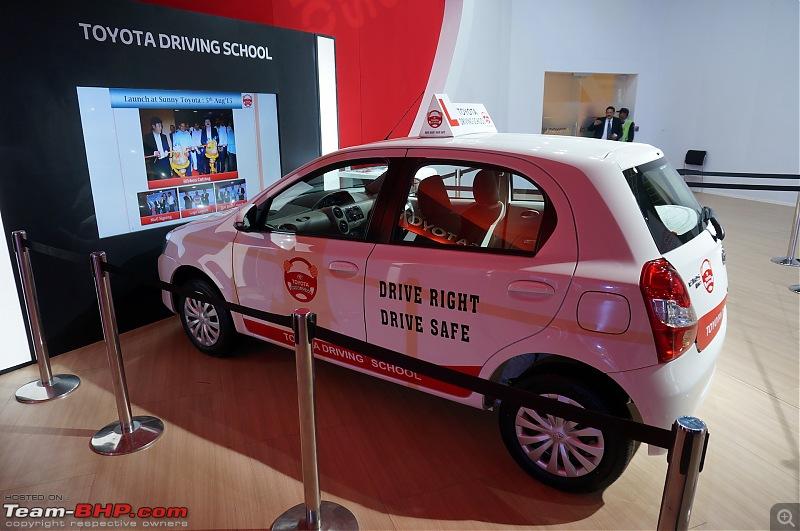 Toyota @ Auto Expo 2016-d-3.jpg