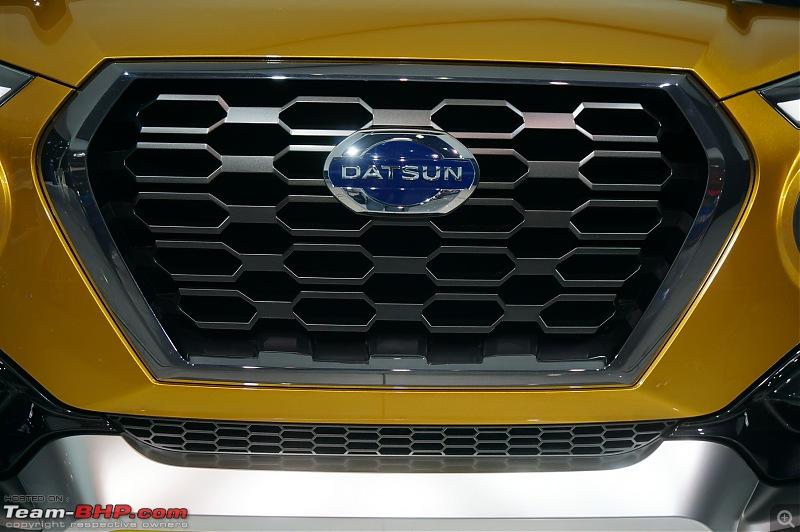 Datsun @ Auto Expo 2016-7.jpg