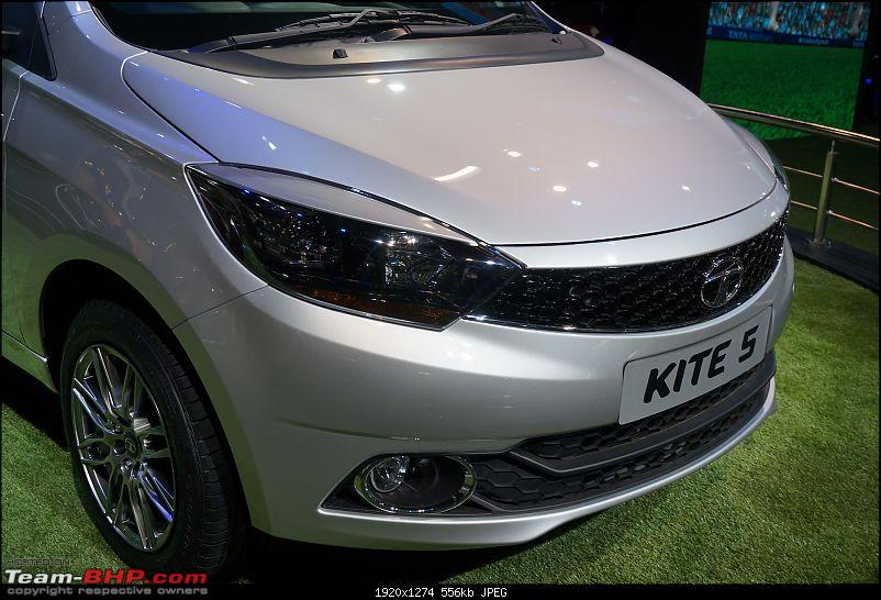 Tata Motors @ Auto Expo 2016-2.jpeg
