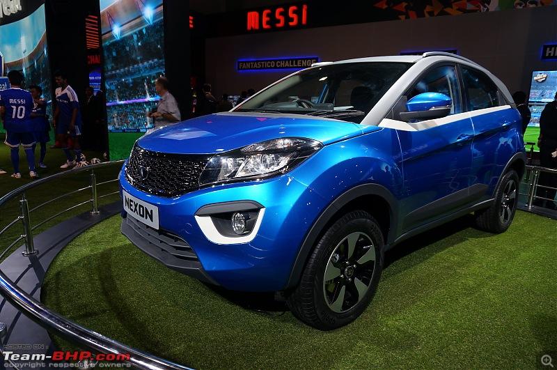Tata Motors @ Auto Expo 2016-1.jpeg