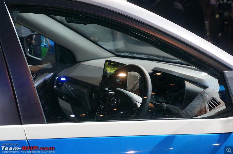 Tata Motors @ Auto Expo 2016-5.jpeg