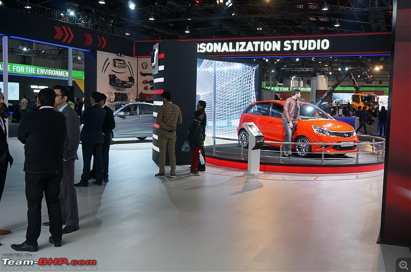 Tata Motors @ Auto Expo 2016-0.jpeg