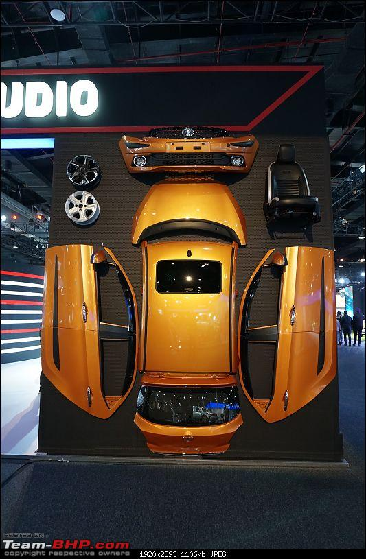 Tata Motors @ Auto Expo 2016-8.jpeg