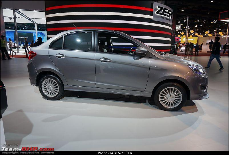 Tata Motors @ Auto Expo 2016-dsc04771.jpeg