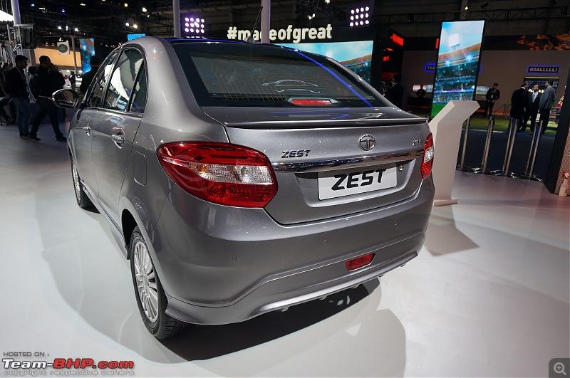 Tata Motors @ Auto Expo 2016-dsc04773.jpeg