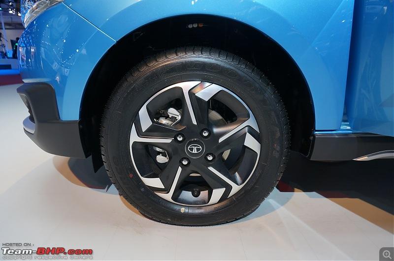 Tata Motors @ Auto Expo 2016-dsc04754.jpeg