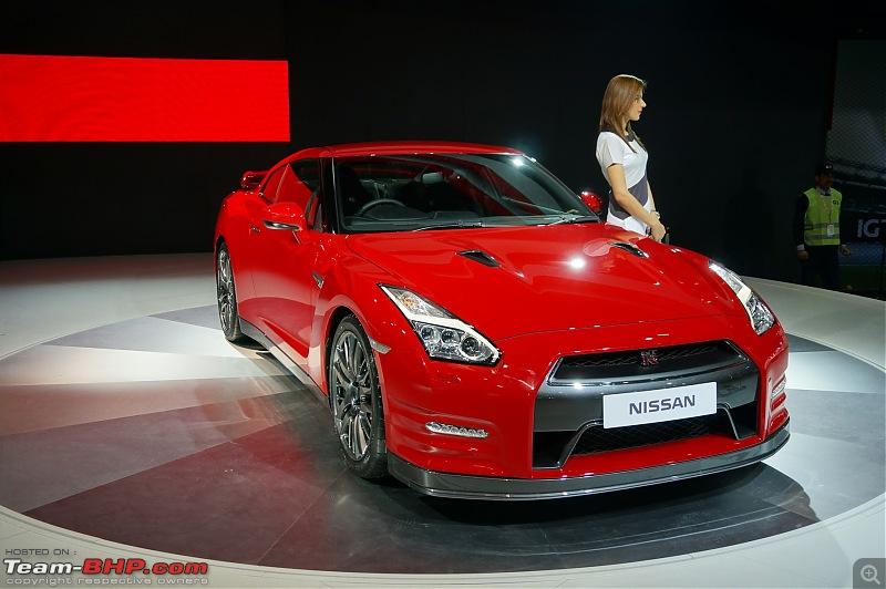 Nissan @ Auto Expo 2016-22.jpg