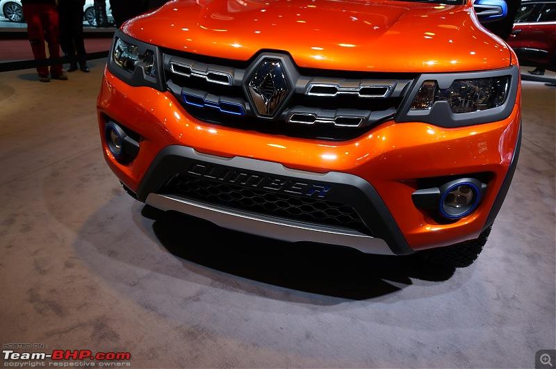 Renault @ Auto Expo 2016-climber-3.jpg