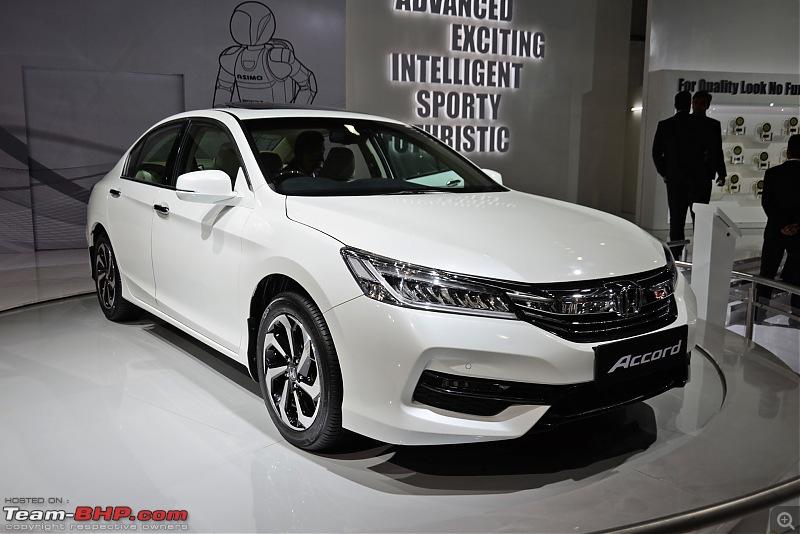Honda @ Auto Expo 2016-aaa_2057.jpg