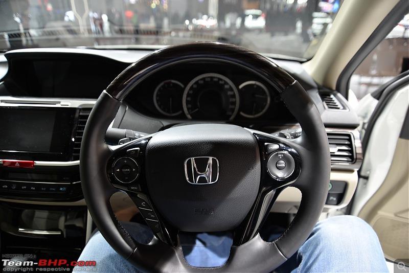Honda @ Auto Expo 2016-02-aaa_2085.jpg