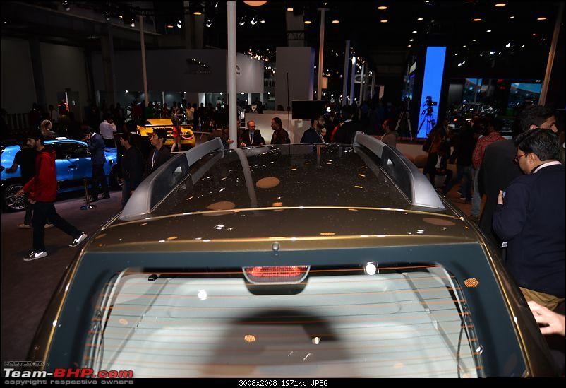 Renault Duster Facelift @ Auto Expo 2016-14b.jpg