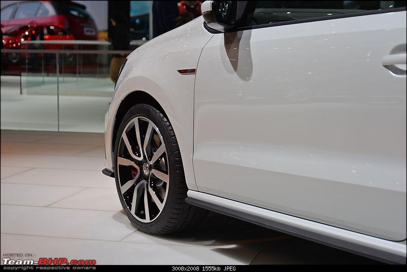 Volkswagen Polo GTI @ Auto Expo 2016-aaa_2525.jpg-aaa_2527.jpg