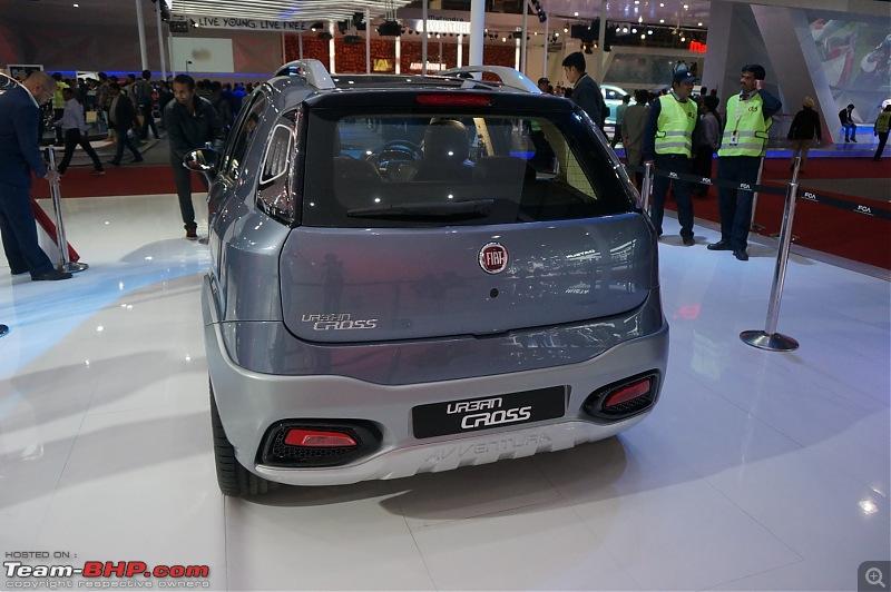 Fiat @ Auto Expo 2016-14a.jpg