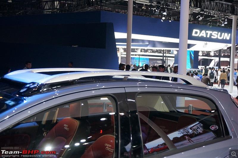 Fiat @ Auto Expo 2016-21.jpg