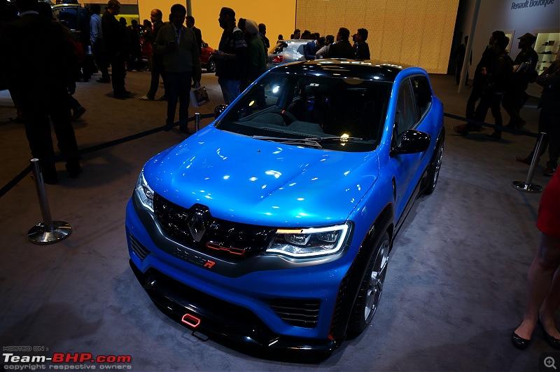Renault @ Auto Expo 2016-dsc05436.jpeg